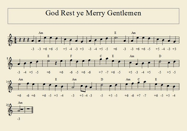 God Rest ye Merry Gentlemen.JPG