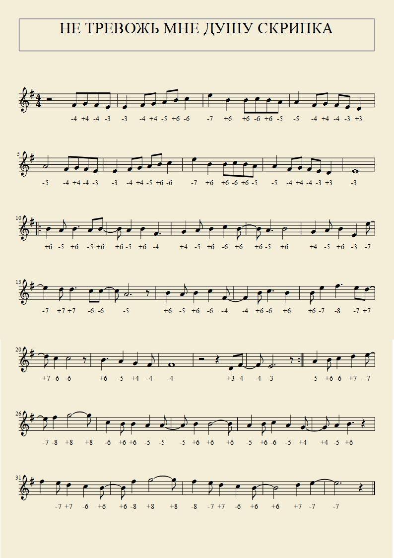 ПЕСНЯ МЕЛАДЗЕ НЕ ТРЕВОЖЬ МНЕ ДУШУ СКРИПКА СКАЧАТЬ БЕСПЛАТНО
