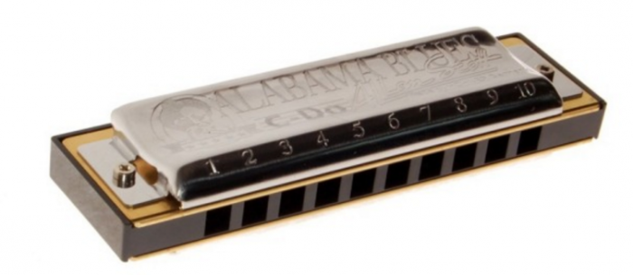 Hohner Alabama blues.PNG