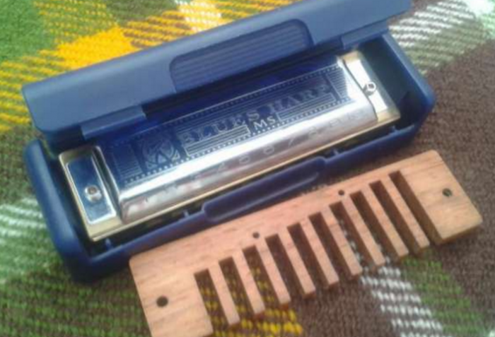 Hohner Blues Harp C.PNG