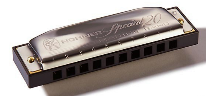 hohner_special_20.PNG