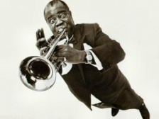 louis-armstrong-triomphe-a-parisarmstrong-.jpg